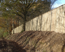 Acoustic-Fence-3metre-high