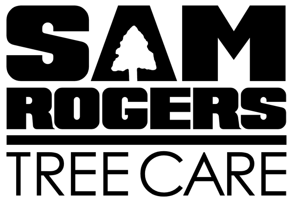 Sam Rogers Tree Care